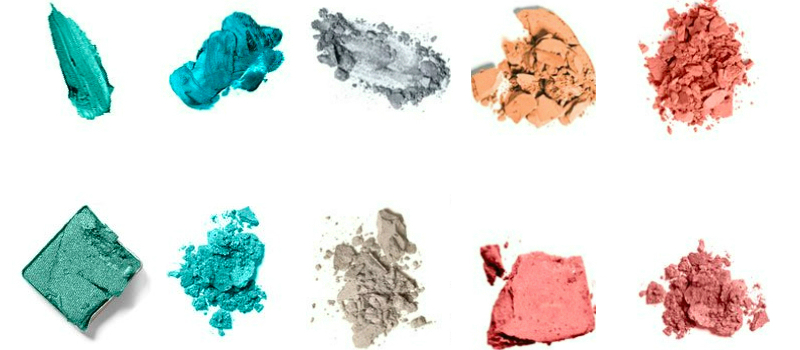 Color images spring 2014